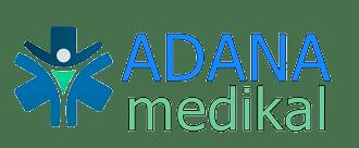 Adana hasta bezi - Işık medikal